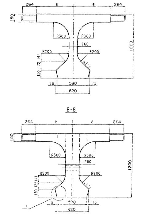Нагрузка класса А14 НК102,8