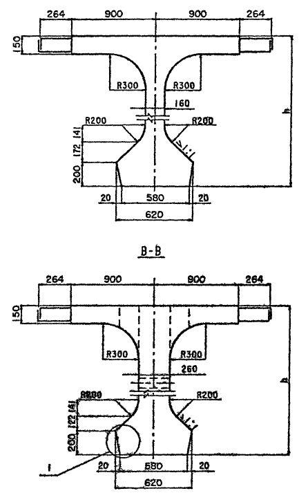 Железобетонные опоры а 11 плита дорожная характеристика