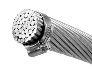 Провода воздушных линий электропередачи